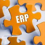 پروژه برنامه ریزی و مدیریت منابع ERP