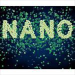 پایان نامه کاربرد نانو تکنولوژی در الکترونیک