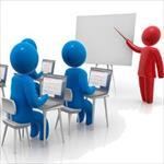 ارزشیابی کیفی و بازخوردهای یادگیری-یاددهی