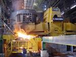 اثر مکانیزم گردنبندی در تحولات دینامیکی فولاد زنگ نزن 316 در حین تغییر فرم گرم