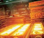 بررسي خواص سايشي فولاد نيتروره شده متالوژي پودر Astaloy CrM در حمام نمك مذاب سياناتي نسل جديد