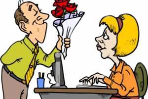 جملات طنز یه شوهر نداریم...(سری دوم)