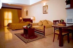 معرفی هتل آپارتمان دار السوندوس بای لمریدین در دبی