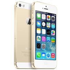 مشخصات محصول جدید اپل ایفون 6 اس