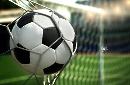 کانال فوتبال در تلگرام