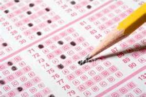 دانلود نمونه سوالات عمومی آزمون های استخدامی به همراه پاسخنامه