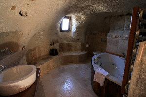 معرفی هتل کزا کاو در آنتالیا