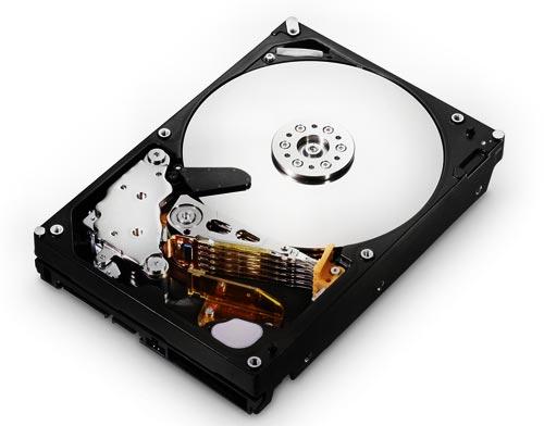 ترفند افزایش فضای هارد دیسک