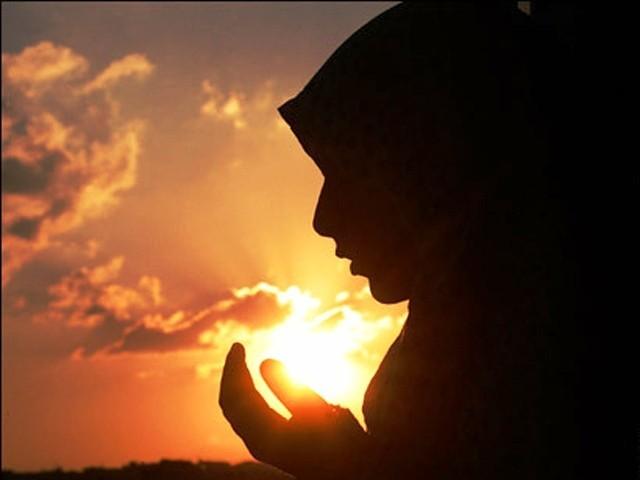 دعاهای سفارش شده امام زمان (عج) + پی نوشت