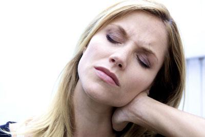 مهم ترین دلایل کوفتگی و دردهای عضلانی و راه های درمان آن