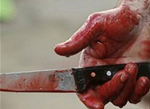 نزاع دسته جمعی دوباره عاملان وحشت در بلوار فضل یک گذشته برجای گذاشت