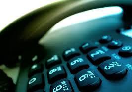 طرح جدید مخابرات برای مکالمات تلفنی