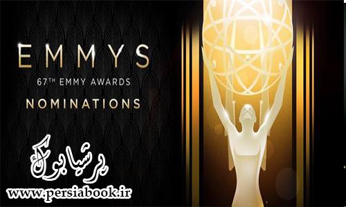 برندگان امی 2015 : بازی تاج و تخت در جوایز امی هم رکوردشکنی کرد
