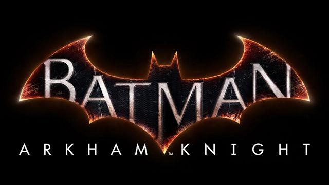 نسخه ی PC بازی BATMAN: ARKHAM KNIGHT از نو منتشر خواهد شد