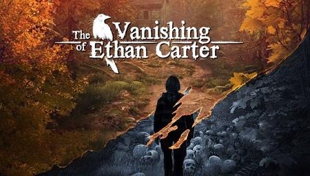 دانلود نسخه فشرده بازی The Vanishing of Ethan Carter برای PC