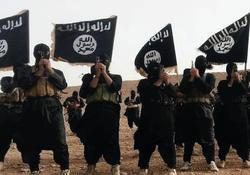 داعش مشهد را به حمله تهدید کرد