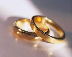 کمپین « نه به ازدواج پر هزینه» را هم راه بیاندازیم