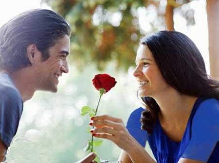 چرا پسر مرد علاقه تان از ازدواج با شما منصرف شده است؟