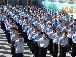 اجرای رتبهبندی مدارس دولتی از سال آینده