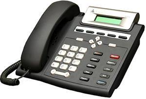 تلفن ثابت هم صاحب آوای انتظار میشود