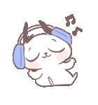 موزيک پيشنهادي