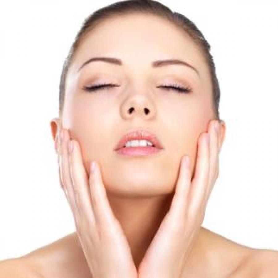 5 راهنمایی برای حفظ سلامت پوست