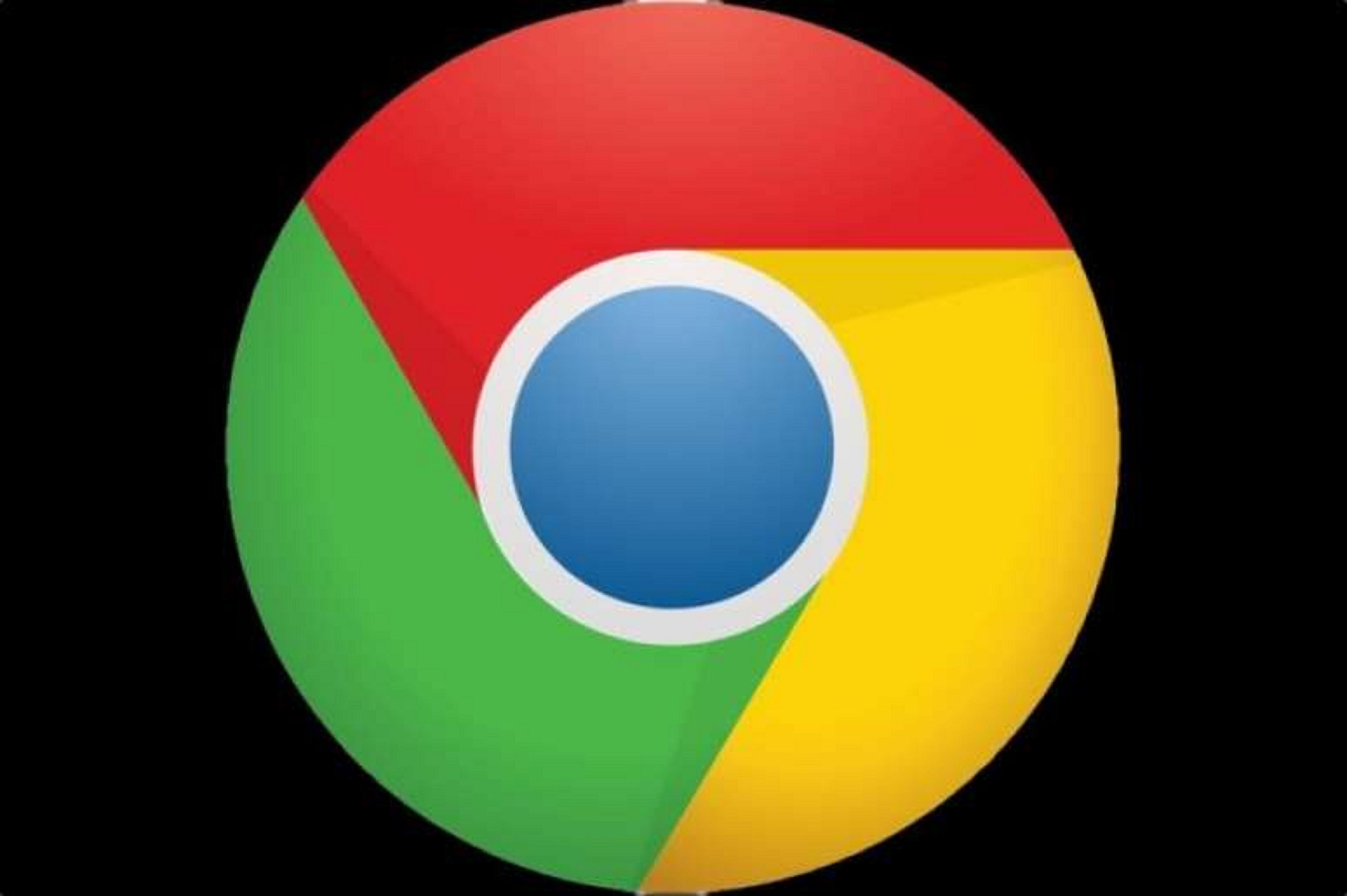 دانلوداخرین ورژن گوگل کروم