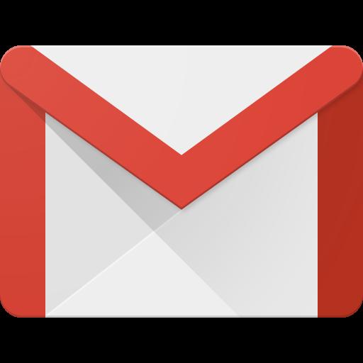ترفند های کاربردی gmail