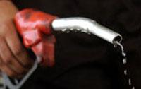 متوسط واردات روزانه بنزین چقدر است؟