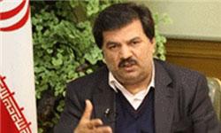 معاون وزیر راه : افزایش وام مسکن مهر به 30 میلیون تومان