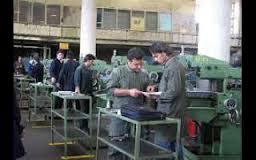 چند مورد عجیب و غریب در بازار کار ایران