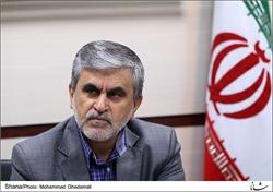 افزایش ٥٠٠ هزار بشکه ای نفت ایران پس از لغو تحریمها به راحتی جذب بازار می شود