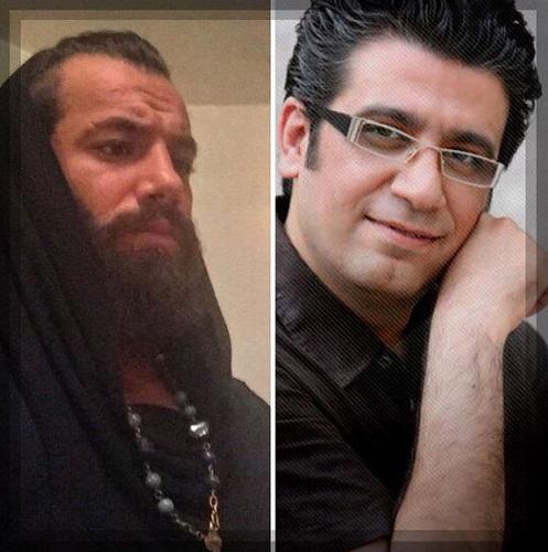 نمایش پست :فیلم صحبت های جنجالی امیر تتلو با رضا رشیدپور