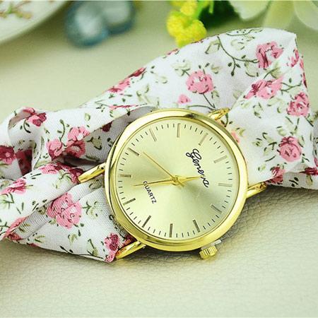 مدل ساعت دخترانه،شیک ترین ساعت دخترانه