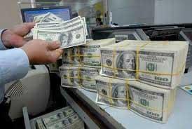 اجرای ارز تک نرخی به سال آینده موکول شد؟