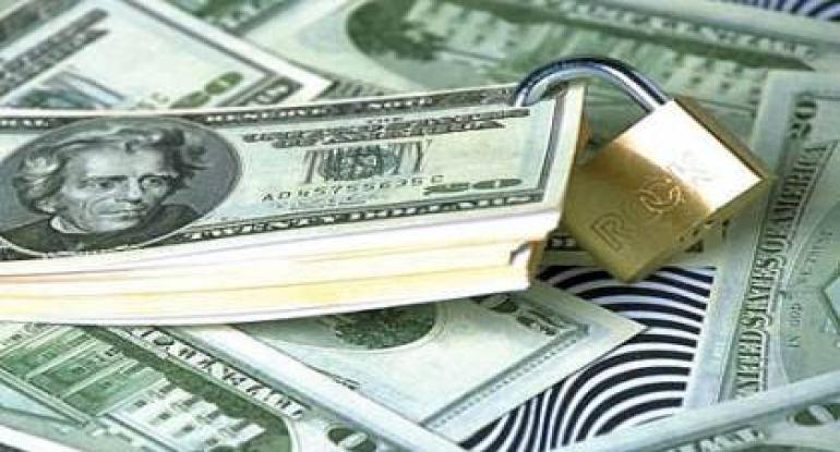 ۴۹۰ میلیون دلار از پول بلوکه شده ایران واریز شد
