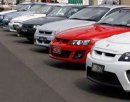 طرح عجیب مجلس برای افزایش ۱۰۰۰درصدی تعرفه خودرو وارداتی