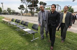 مهدویکیا: نباید به برکناری برانکو حتی فکر کنند/ مشکل فوتبال ایران خالکوبی دژاگه نیست