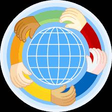 دانلود پاورپوینت رویکرد اقتضایی و پست مدرنیسم به سازمان و مدیریت