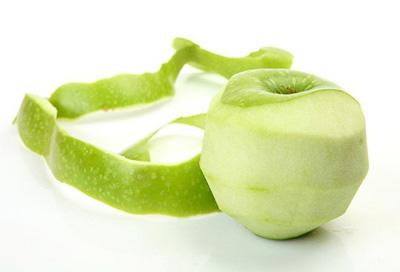 8 پوست میوه و سبزیجات که نباید از دستشان داد