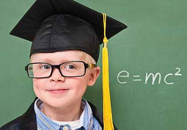 تقویت هوش کودک,راههای تقویت هوش کودک