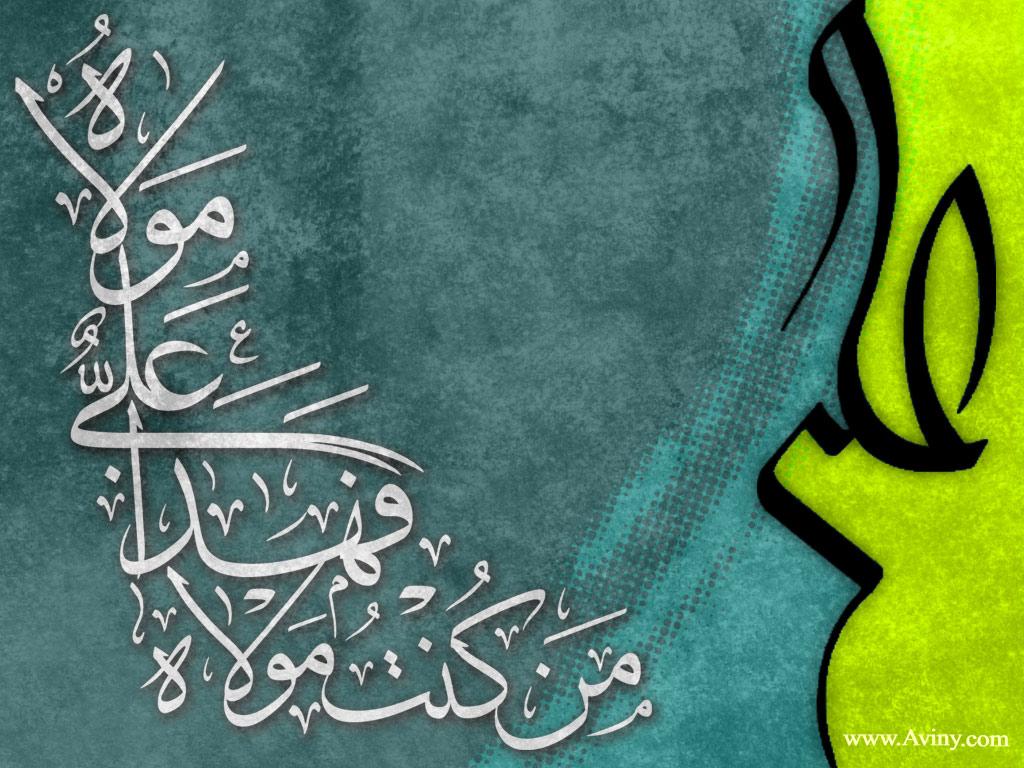 تصویر: http://rozup.ir/view/747310/6361423850.jpg