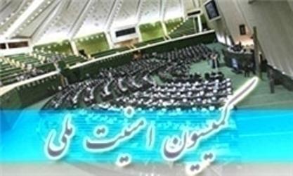 حادثه منا در کمیسیون امنیت ملی مجلس بررسی شد/ تاکید بر رسیدگی سریع به وضع حادثه دیدگان