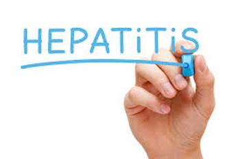 التهاب کبد(هپاتیت) چیست؟