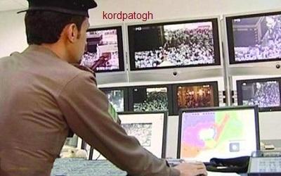 دستور ملک سلمان: دوربینهای منا را جمعآوری کنید!
