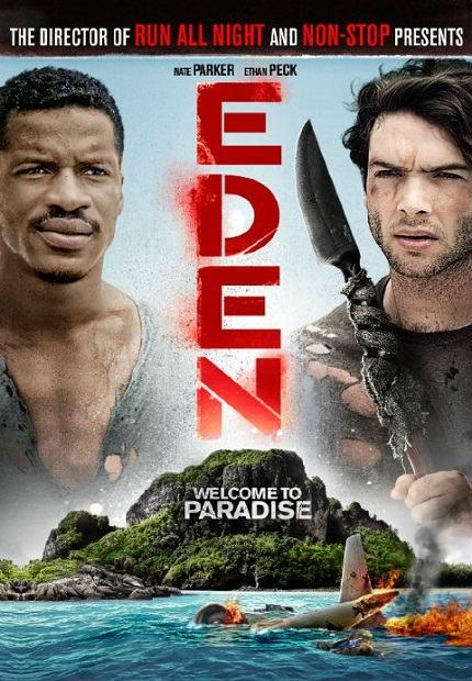 دانلود فیلم بهشت Eden 2014