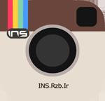 Instagram 7.7.0 دانلود نسخه جدید اینستاگرام اندروید