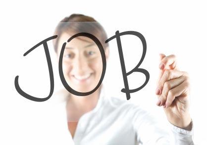 ۱۰ شغل درآمدزا که نیاز به مدرک ندارند