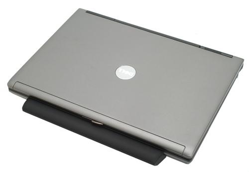 دانلود درایورهای لپتاپ Dell D620/D630 با لینک مستقیم