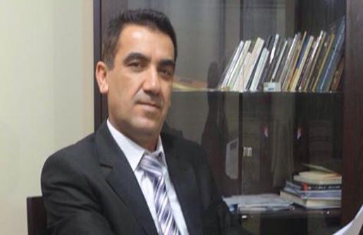 اصلاحات در اقلیم کردستان از کجا آغاز می شود؟/ دلشاد حسین